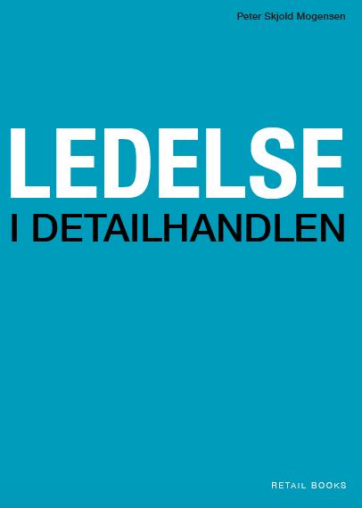 Ledelse i detailhandlen