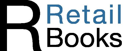 Retailbooks